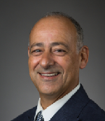 Image of Dr. Fayez G. Seif, MD