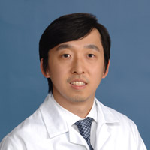 Dr. James S Lee MD