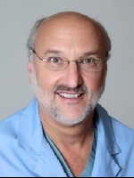 Image of Dr. Perry M. Gilbert M.D.