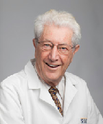 Dr. Philip Azer, MD