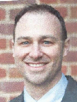 Image of Dr. Eric Sharp Burgon DDS, MD