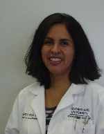 Dr. Graciela E Rojas, MD