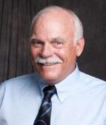 Image of Dr. Gene David Prendergast D.O.