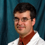 Dr. Tyler E Emley, MD