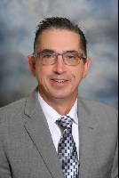 Image of Todd E. Russell MD