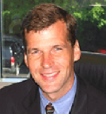 Dr. Christopher Thomas Hagenstad, MD