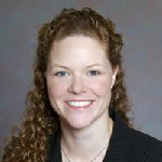 Image of Colleen E. Zimmermann MD