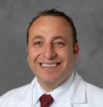 Image of Dr. Adil Yousif Arabbo MD
