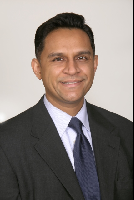 Image of Gaurav Anand Upadhyay MD