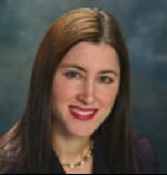 Image of Judith L. Gorelick MD