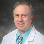 Dr. Andrew Diamond MD