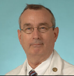 Image of Dr. Peter A. Humphrey MD