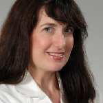 Image of Gretchen Galliano, MD