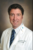 Image of Anthony Cmelak MD