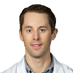 Image of Dr. Matthew C. Peterson MD
