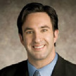 Image of Matthew S. Bott MD