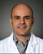Dr. Argyrios Moustakas, MS, MD