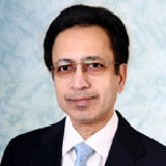 Image of Dr. Ajay Goel MD