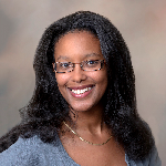 Image of Dr. Janeen Daniels M.D.