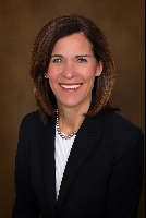 Image of Gretchen Ahrendt MD
