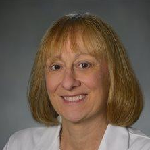 Dr. Christine Esther Szarka, MD