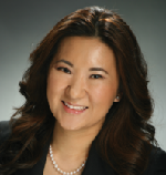 Image of June Kim MD
