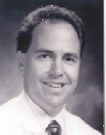 Dr. Michael Jeffrey Gillman, MD