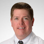 Image of Matthew D. Gimre MD
