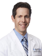 Dr. Daniel Alan Smith, MD