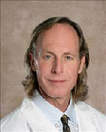 Dr. Scott Jon Dunkin, DO