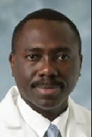 Image of Andrew Kwabena Brobbey MD