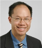 Dr. Fred H. Hsieh M.D.