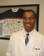 Dr. Richard E Gayle, MD