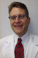 Image of Anthony P. Baron MD