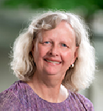 Image of Kimberly A. Krabill MD