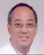 Dr. David Anson Lee, MD