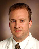 Bryan Cotton MD