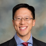 Eric Chen MD