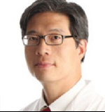 Image of Dr. Henry K. Tsai MD
