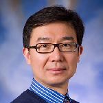 Dr. Jie Song, MD