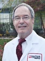 Dr. Daniel K Holleran, MD