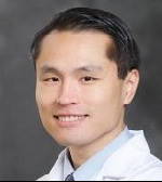 Image of Dr. Tony J. Wang MD
