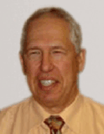 Image of Dr. Steven Silver MD