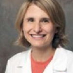 Dr. Anat Galor Resnik, MD