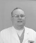 Image of Dr. Jeffrey Neal Johnson M.D.