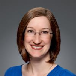 Image of Natalie Lane, MD