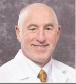 Dr. Robert Mark Schwartz, MD
