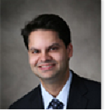 Image of James B. Doshi M.D.