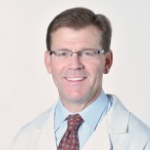 Dr. Guy Mead McKhann II MD