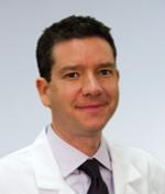 Image of Marc S. Harris DO, FACEP